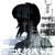 avatar_Hellmare